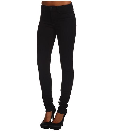 Blugi Joes Jeans - Visionaire Skinny in Becca - Becca
