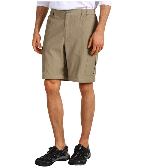 Pantaloni Columbia - Crested Butte⢠Convertible Pant - Tusk