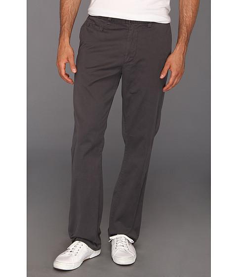 Pantaloni Quiksilver - Brizzie 2 Pant - Ash