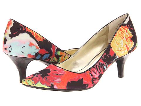 Pantofi Anne Klein - Ionna - Floral