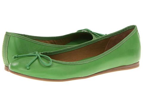 Balerini Franco Sarto - Zapp - Leaf Leather