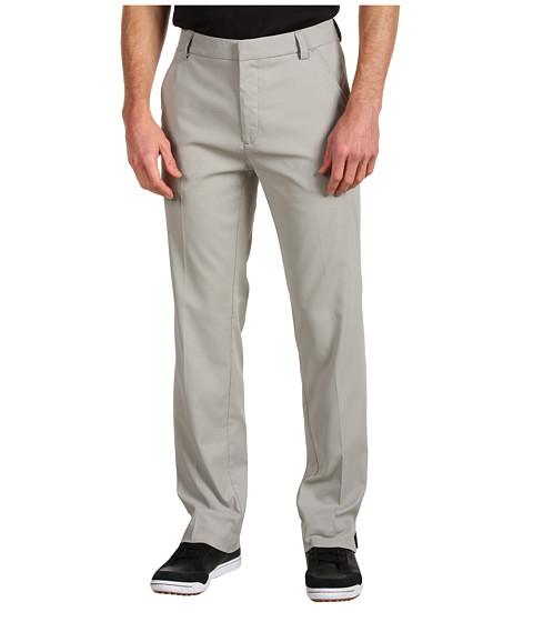 Pantaloni PUMA - Golf Tech Style Pant \13 - Limestone Gray