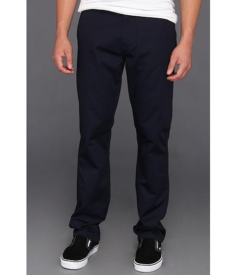 Pantaloni Billabong - Carter Narrow Pant 2 - Navy