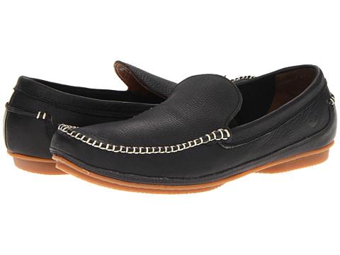 "Pantofi Timberland - Earthkeepersâ""¢ Auburndale Venetian - Black"