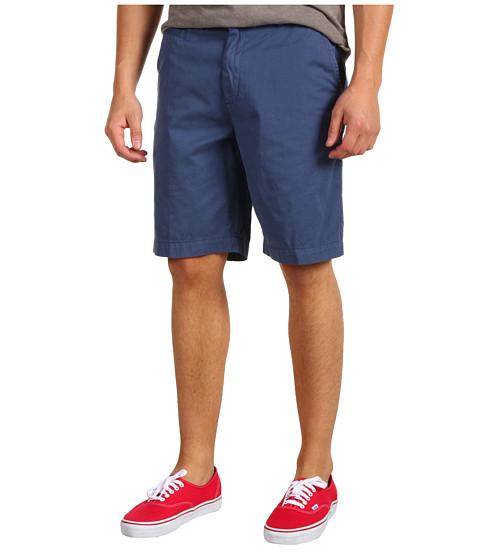 Pantaloni Quiksilver - Down Under 2 Walkshort - Dark Blue