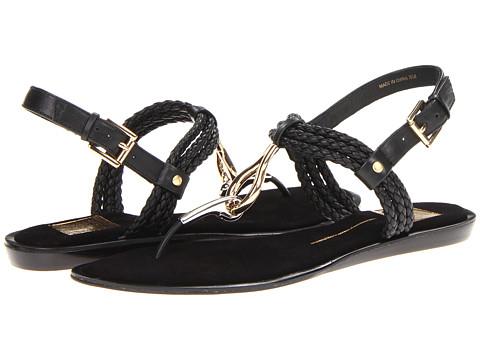 Sandale Dolce Vita - Deli - Black
