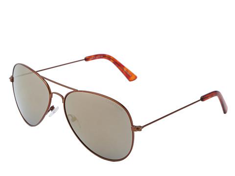 Ochelari Cole Haan - C 6068 - Brown