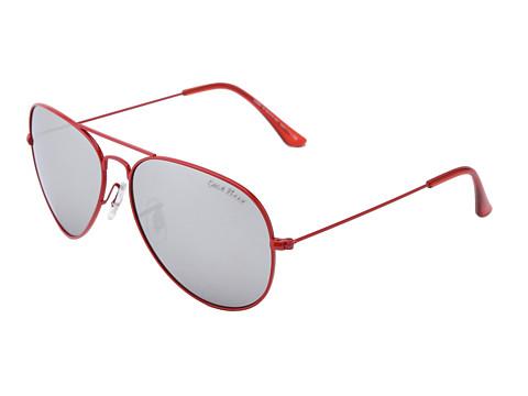 Ochelari Cole Haan - C 6068 - Red