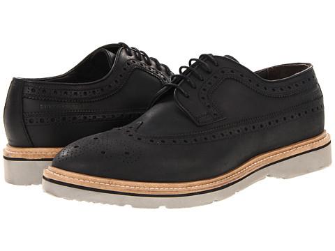 Pantofi HUGO Hugo Boss - Bravox - Black