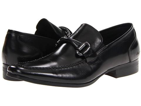 Pantofi Kenneth Cole - Victory Parade - Black