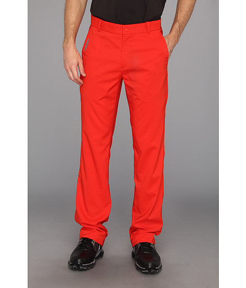 Pantaloni Nike - Modern Tech Pant - Gamma Orange
