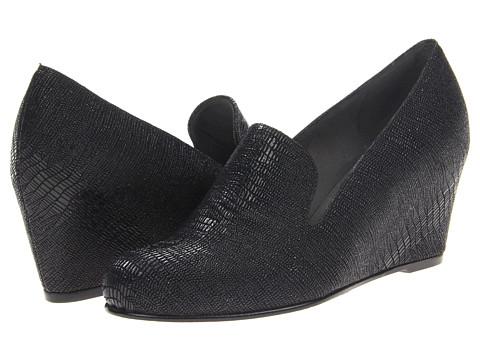 Pantofi Stuart Weitzman - Arise - Nero Lizette