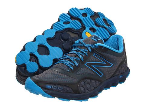 Adidasi New Balance - MT1010 - Grey/Blue