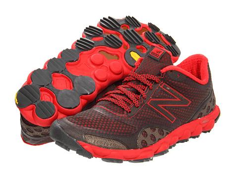 Adidasi New Balance - MT1010 - Red/Black