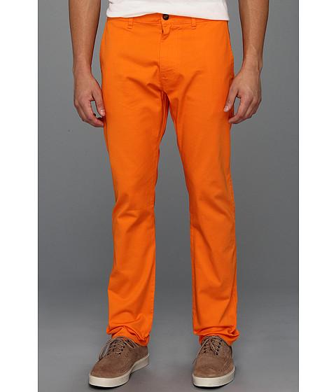 Pantaloni Diesel - Prowler Pant - Tangerine