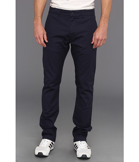 Pantaloni Diesel - Prowler Pant - Blue Night