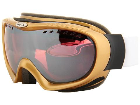 Ochelari Bolle - Simmer - Gold/Vermillion Gun