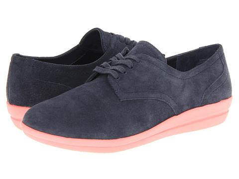 Pantofi Easy Spirit - Randine - Navy Suede