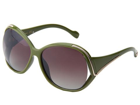 Ochelari Jessica Simpson - J5032 - Green