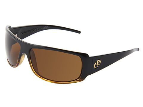 Ochelari Electric Eyewear - Charge XL - Blackwood/Melanin Bronze