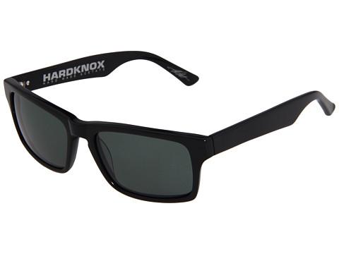 Ochelari Electric Eyewear - Hardknox (Loveless Collection) - Gloss Black/Grey