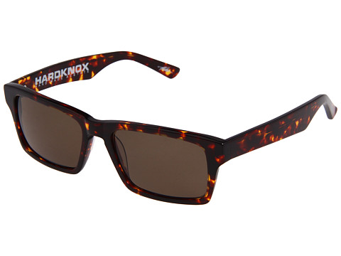 Ochelari Electric Eyewear - Hardknox Polarized (Loveless Collection) - Tortoise Shell/Bronze Polarized