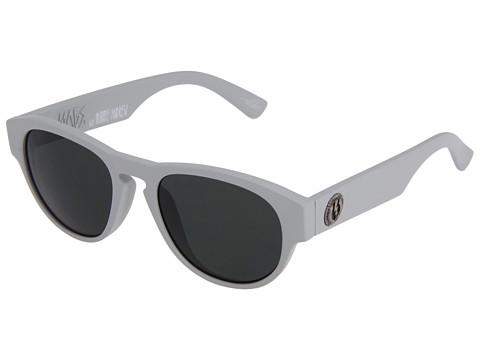 Ochelari Electric Eyewear - Mags - Concrete/Grey