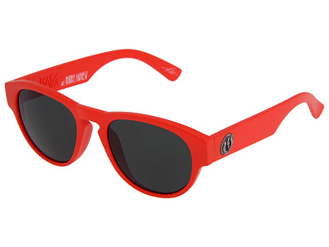 Ochelari Electric Eyewear - Mags - Red/Grey