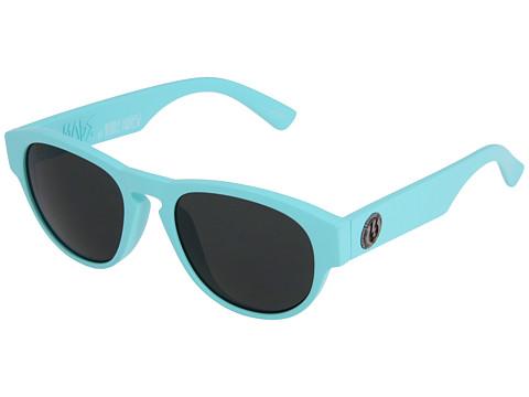 Ochelari Electric Eyewear - Mags - Trza/Grey