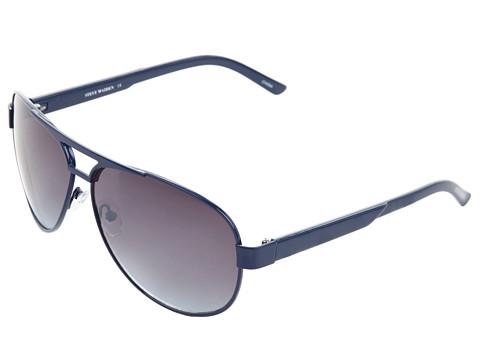 Ochelari Steve Madden - S3057 - Blue