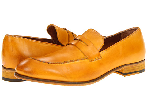 Pantofi Donald J Pliner - Zan - Sun