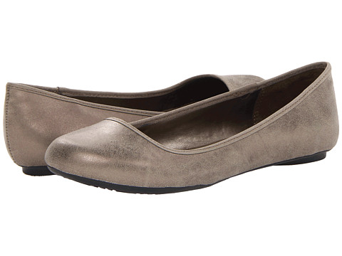 Balerini Dr. Scholls - Friendly - Light Copper