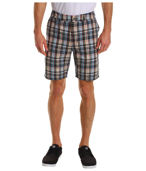 Pantaloni DC - Pugny Short - Dark Denim
