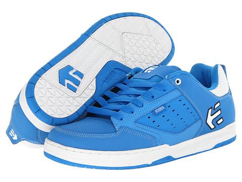 Adidasi etnies - Cartel - Blue