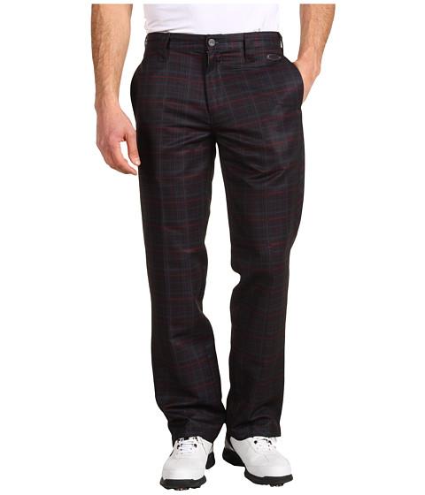 Pantaloni Oakley - Prime Time Pant - Jet Black
