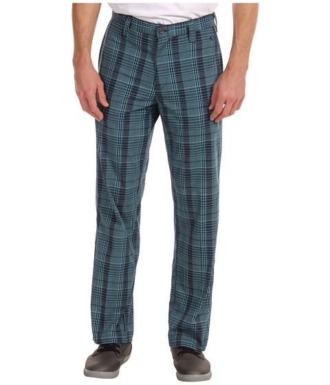 Pantaloni Oakley - Swagger Pant 2.0 - Marine Blue