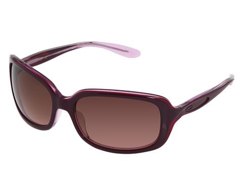 Ochelari Oakley - Disguise - Purple Diamond/G40 Black Gradient Lens