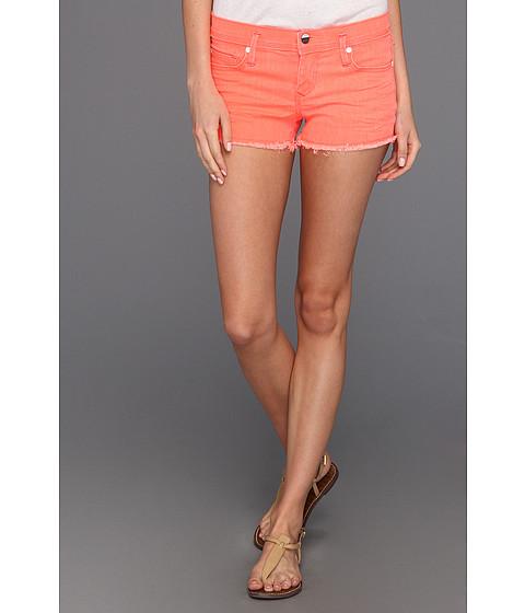 Pantaloni Roxy - Carnival Short - Watermelon