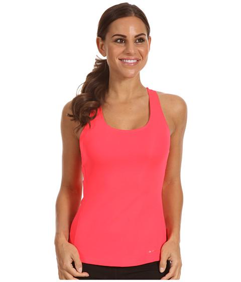 Tricouri New Balance - Rachel Bra Top - Diva Pink
