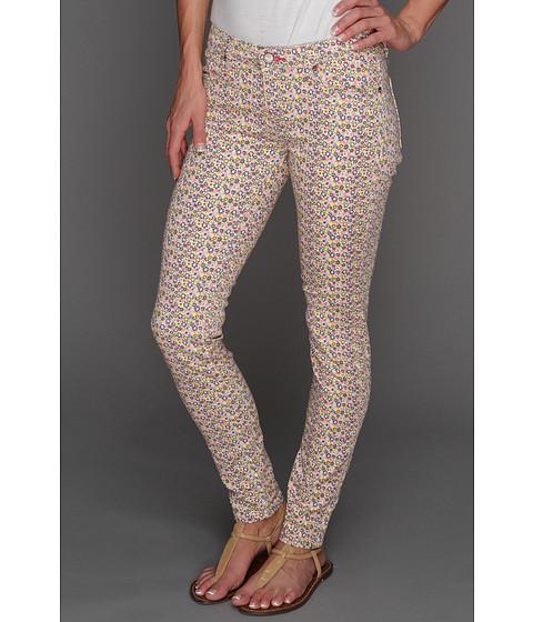 Pantaloni Roxy - Sunburners Pant - Aurora Print