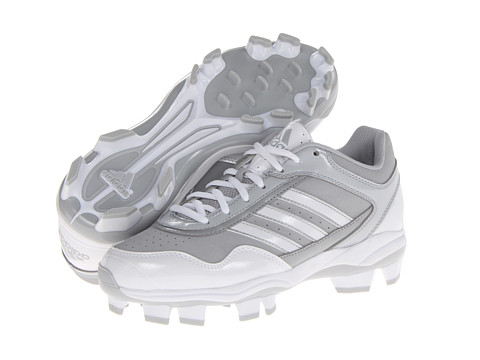 Poza Adidasi adidas - Excelsior Pro TPU Low - Light Onix/Running White/Metallic Silver