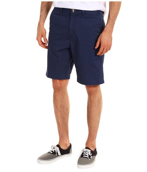 Pantaloni Hurley - Hobie Melbourne Walkshort - Navy