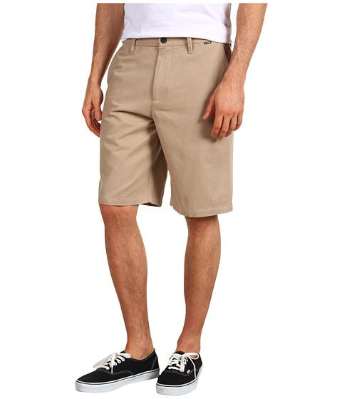 Pantaloni Hurley - One & Only Walkshort - Sand Storm