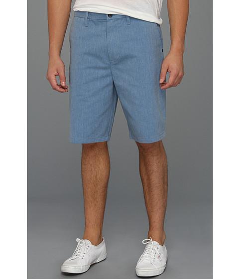 Pantaloni Hurley - One & Only Walkshort - Blue Nile