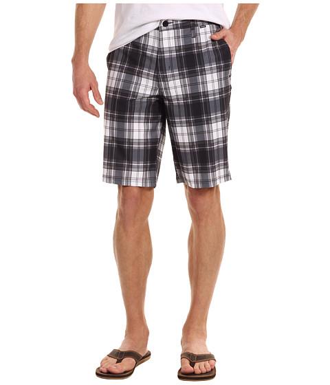 Pantaloni Hurley - Phantom 2.0 Boardwalk Hybrid Short - Graphite