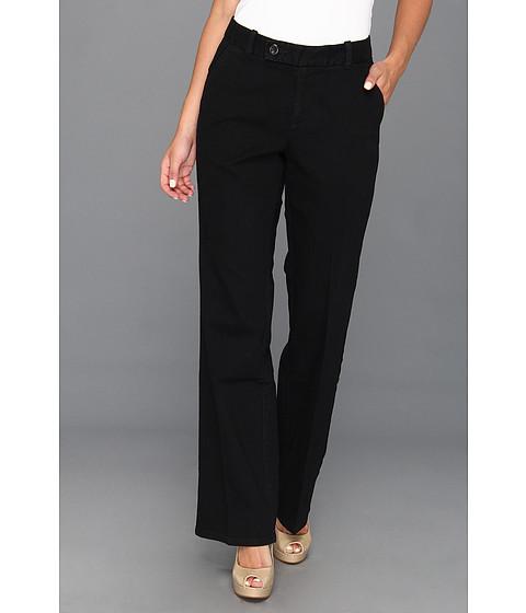 Pantaloni Dockers - The Trouser Denim - Black Tint