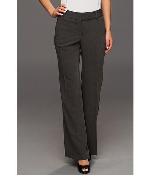 Pantaloni Dockers - Besom Pocket Trouser - Solid - Charcoal Grey