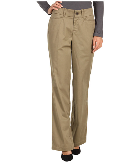Pantaloni Dockers - Classic Metro Pant - Dark Twill
