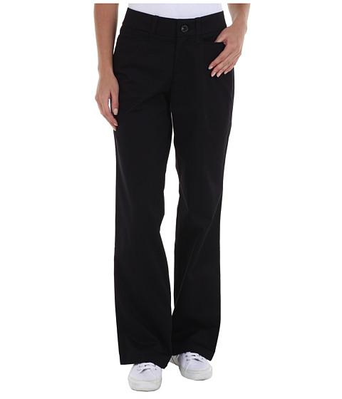 Pantaloni Dockers - Classic Metro Pant - Black