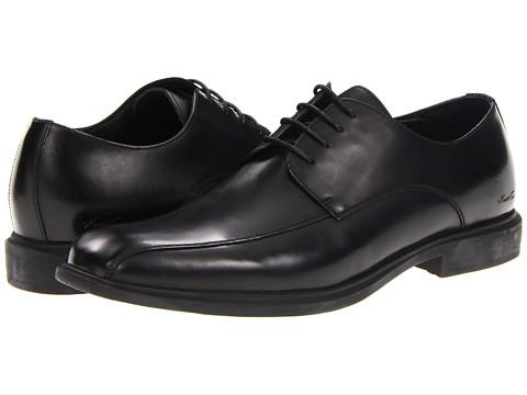 Pantofi Kenneth Cole - Stock Split - Black